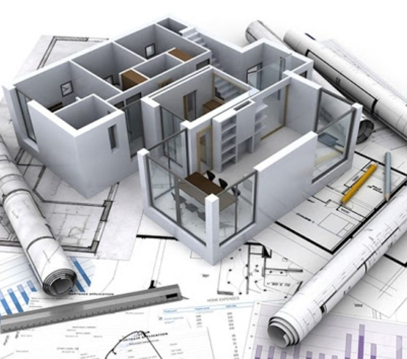 Other Services Kolkata - Photos for Professional Autocad Training Online