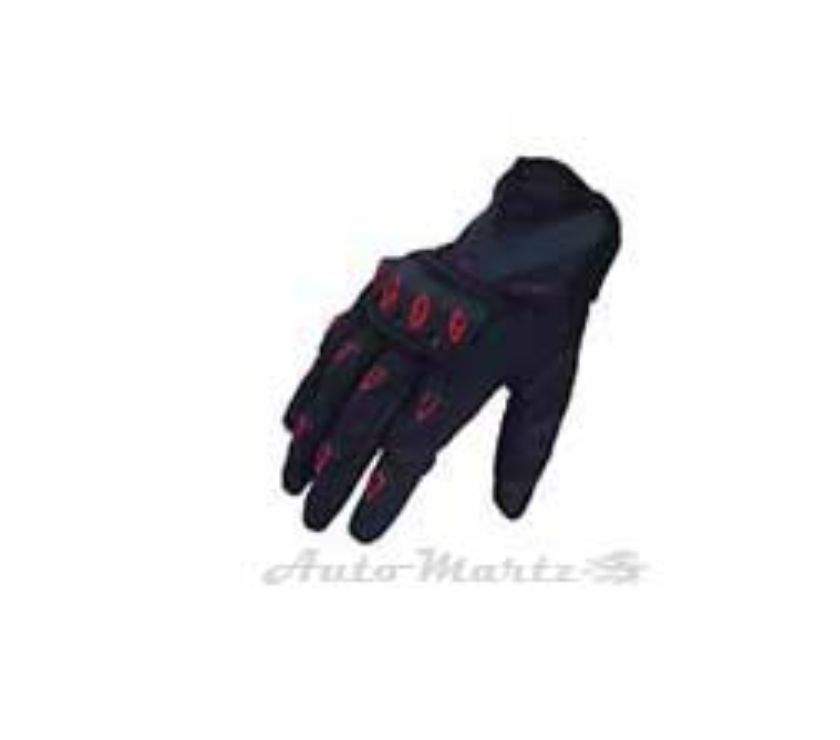 motorcylcle parts Delhi - Photos for Best Two Wheeler seat covers | Two Wheeler Accessories in De