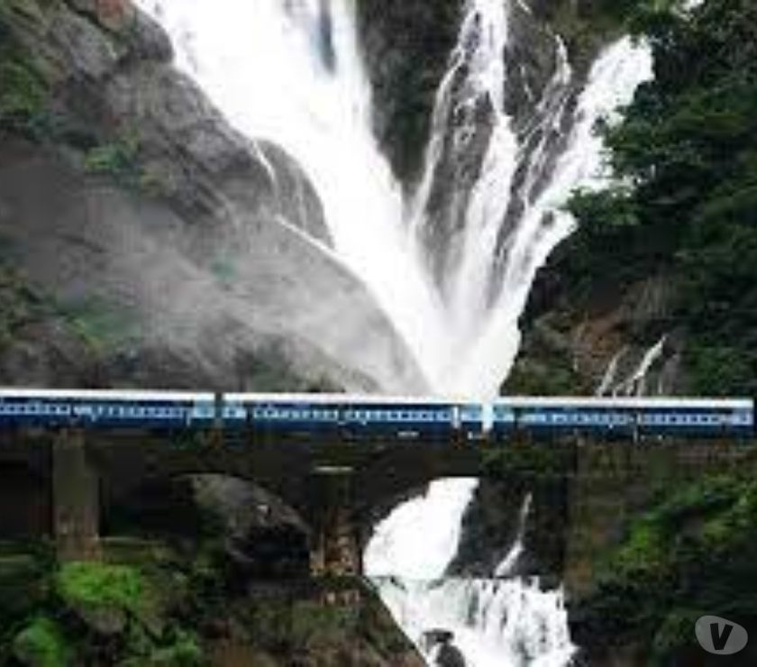 Other Services Ahmedabad - Photos for Get amazing on Hills Station Tour Package for MAHABALESHWAR.