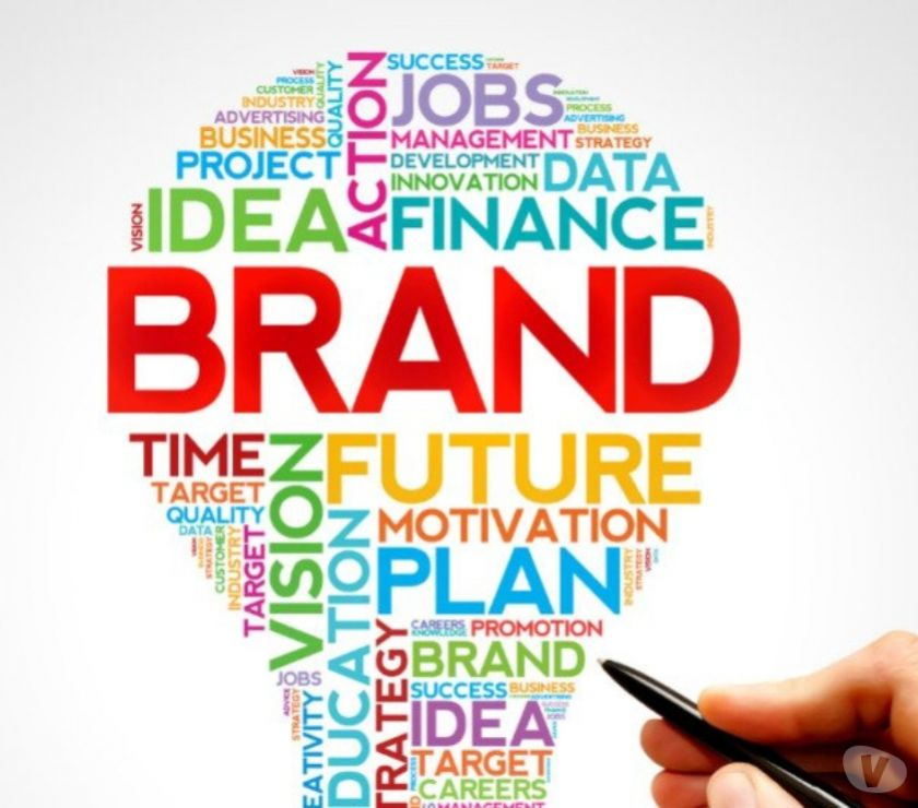 Other Services Lucknow - Photos for Branding Services, Brand Marketing Company in Lucknow- Digif