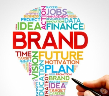 Photos for Branding Services, Brand Marketing Company in Lucknow- Digif