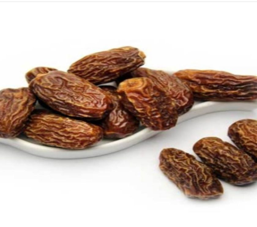 Beauty products Bangalore - Photos for Dry Dates