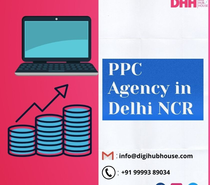 Other Services New Delhi - Photos for PPC Agency in Delhi NCR