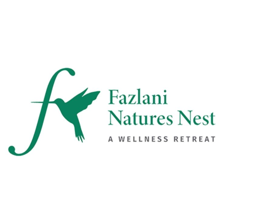 Well-being services Pune - Photos for best luxury wellness retreat in india