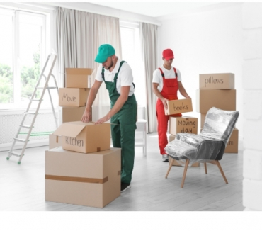 Photos for Packers and Movers in Arumbakkam,Anna Nagar Chennai
