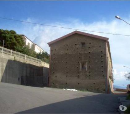 Foto di Vivastreet.it offro villa a schiera mq 700