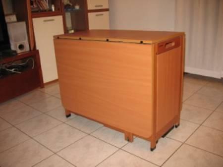 Mobili milano elettrodomestici arredamento usato for Compro mobili usati