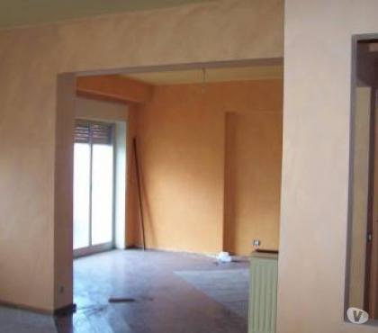 Foto di Vivastreet.it Milazzo,appartamento a pochi minuti dal porto commerciale