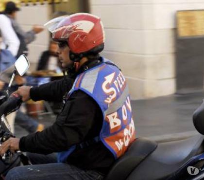 Foto di Vivastreet.it consegne veloci roma entro 1 ora 063988822