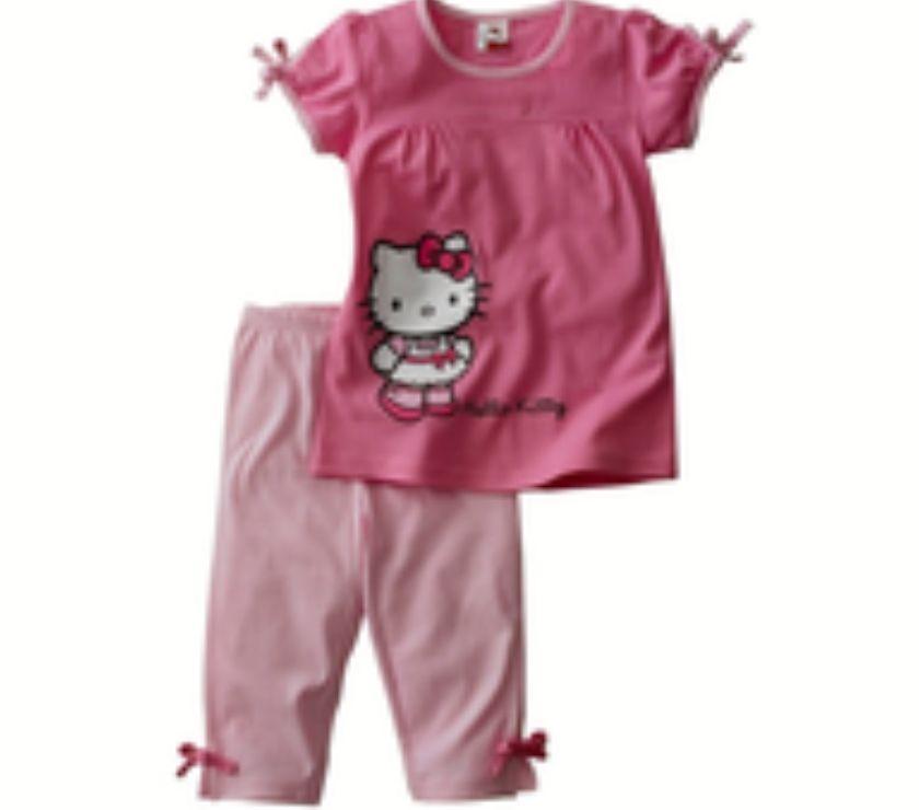Juguetes - Ropa niños Pocatello - Fotos de paletas de ropa de ninos llamanos 213 471 2255