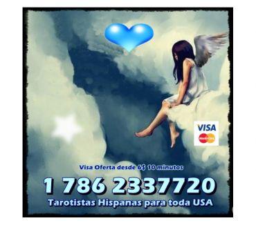 Fotos de Visa desde 6$ 10 minutos. Rituales de Amor GratisTarot Hispa