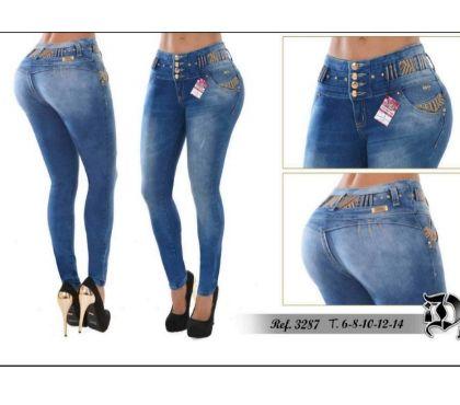 Fotos de jeans de mayoreo asolo $4.99 mayoreo