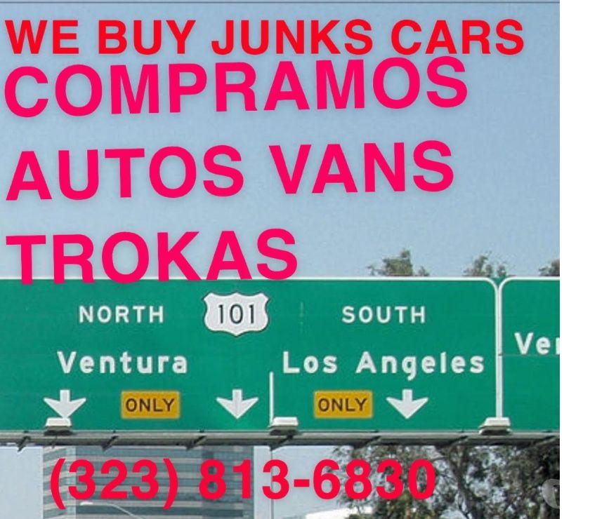Repuestos - Accesorios - Servicios Los Angeles Central LA - Fotos de estacion de smog en venta