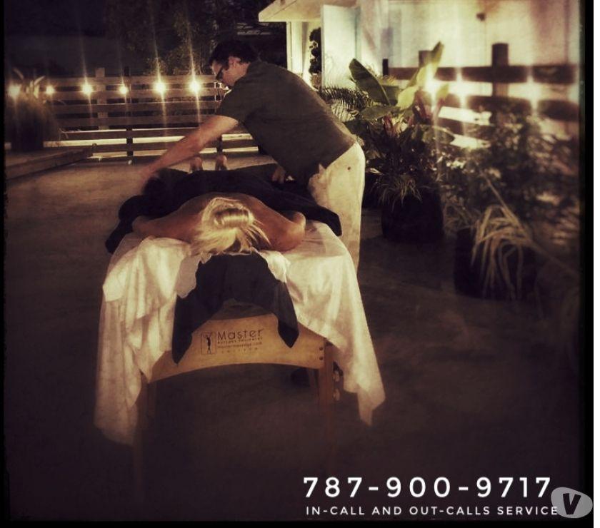 Masaje San Juan San Juan Ciudad - Fotos de OFERTA de TEMPORADA - Terapias De MASAJE y Relajacion