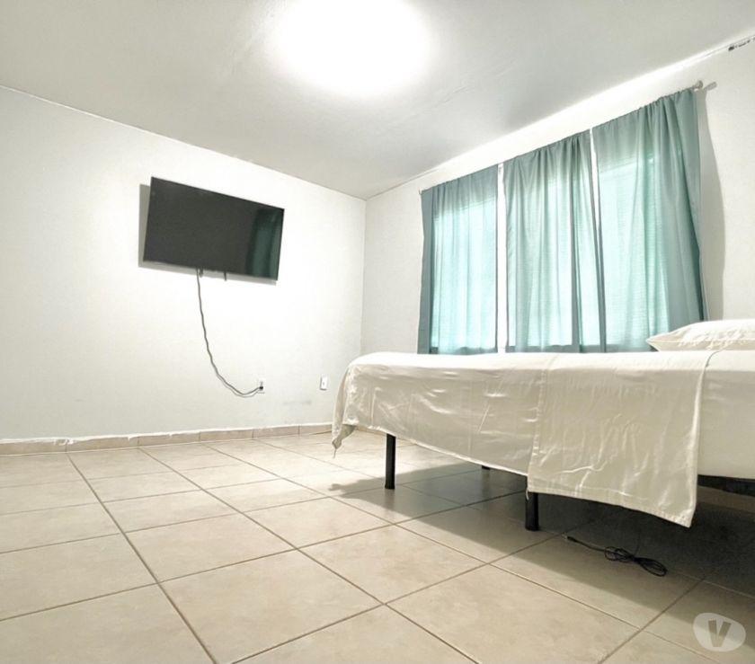 Alquilar Cuarto Miami Flagami - Fotos de Habitación en Kendall west
