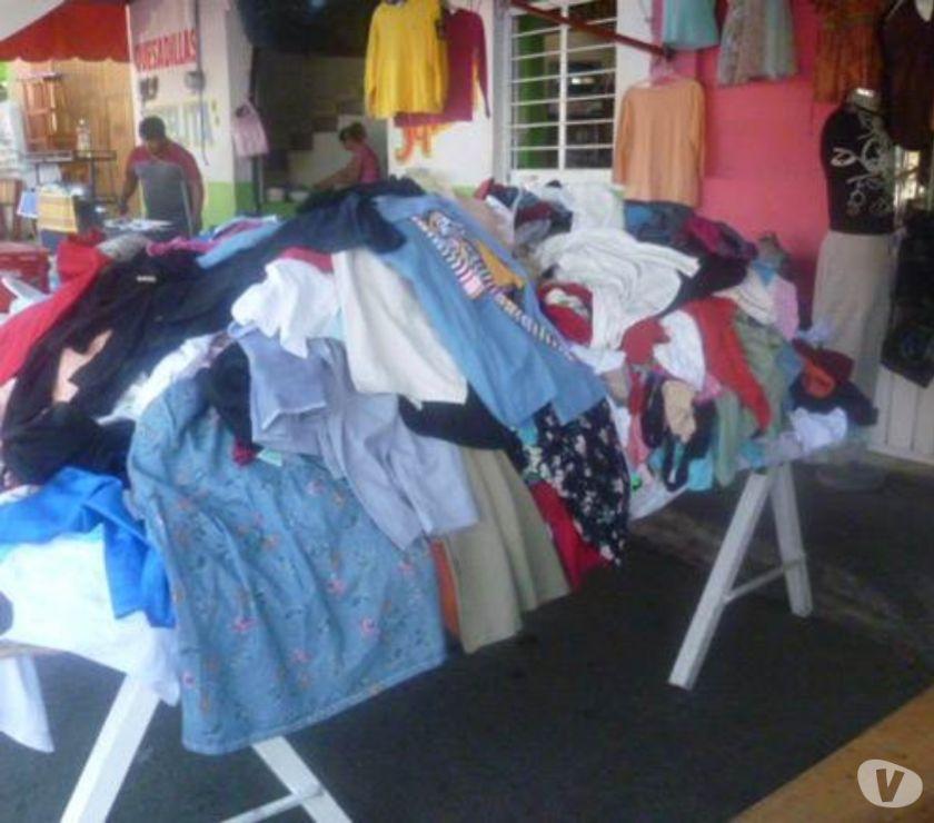 Fotos de ropa por paletas de mayoreo 323 387 5653