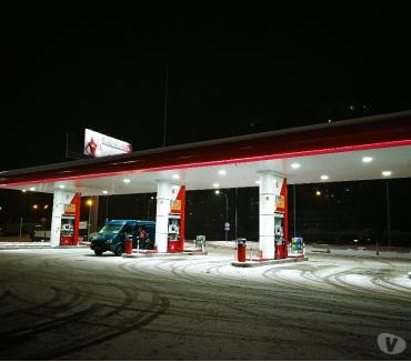 Fotos de Venta de gasolineras en Miami, Florida-