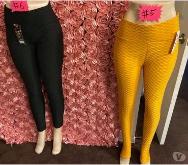 Fotos de lindas myas fashion de mayoreo