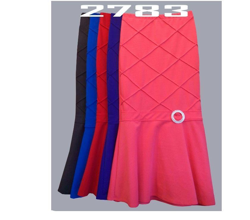 Ropa - Accesorios Montgomery - Fotos de faldas de damas mayoreo $7