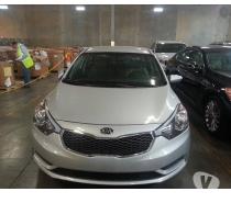 Fotos de *nacionalización de vehículos en Nuevo Laredo