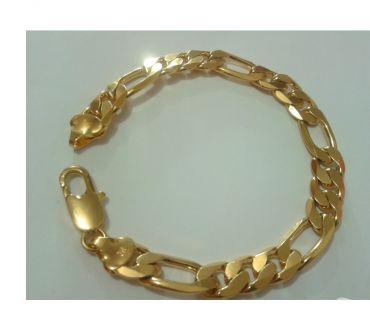 Fotos de Oro Laminado, Gold Filled Jewelry