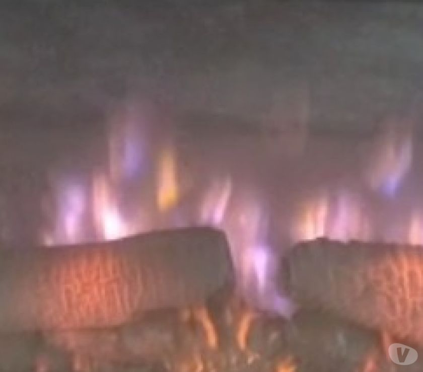 Muebles Jacksonville - Fotos de In sale Stand TV with Fire Place