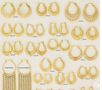 Fotos de Joyas en venta Los Angeles | Estate Jewelry buy and sell
