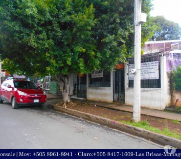 Fotos de #Forsale | Financiamiento disponible casa en las Brisas –Man