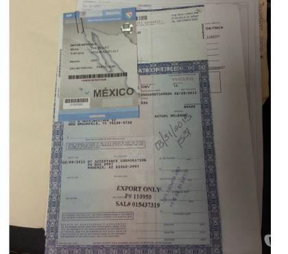 Fotos de OFRECEMOS IMPORTACIONES Y MENAJES DE CASA A TODO MEXICO