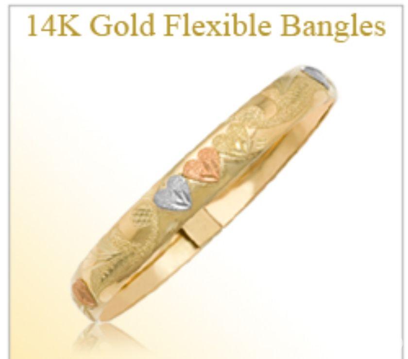 Fotos de vendemos oro laminado de mayoreo $3