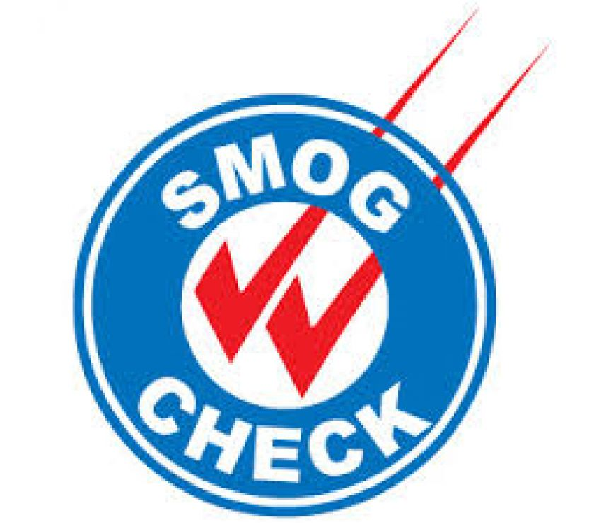 Fotos de venta smog check