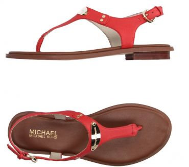 Fotos de se vende sandalias de mk mayoreo $$$$