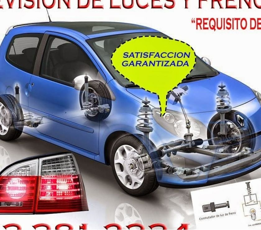 Fotos de Al instante dmv servicios & aseguranzas para auto