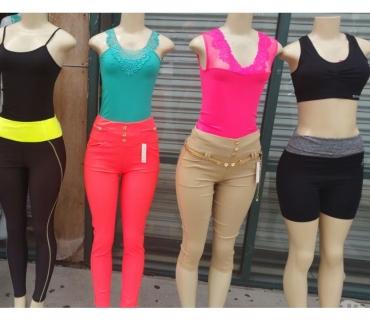 Fotos de se vende ropa de mayoreo y con el envio gratis