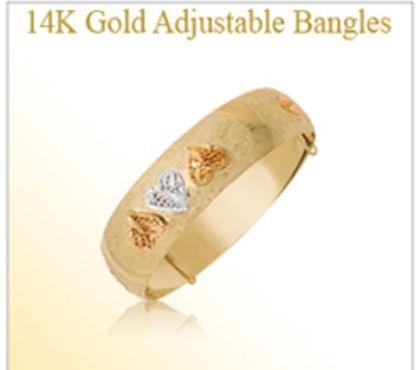 Fotos de oro laminado de mayoreo $$$$3