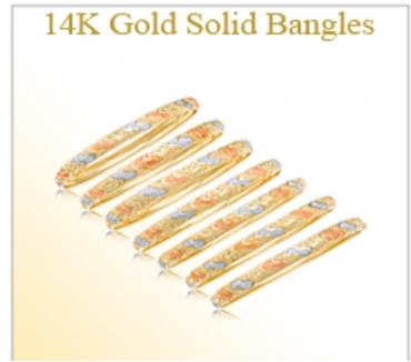 Fotos de vendemos oro laminado a solo $5