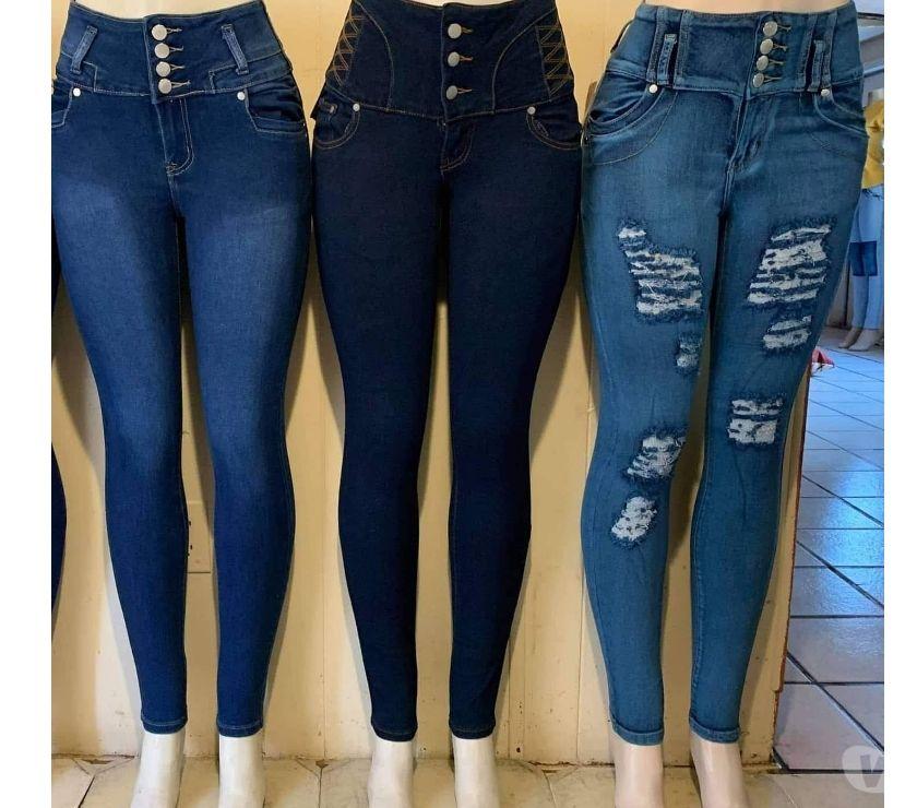 Ropa - Accesorios Durham - Fotos de pantalones estilos colombianos $12 mayoreo