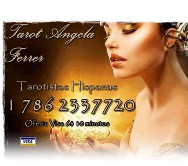 Fotos de Videntes Hispanos Consulta desde 6 dólares 10 min