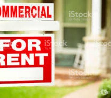 Fotos de Tenemos Locales y Oficina para la Renta disponibles YA