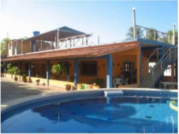 Fotos de Casa en alquiler para vacacionar en Chichiriviche de Falcón