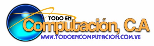 Fotos de VENTA DE COMPUTADORAS NUEVAS COMPLETAS WINDOWS 7 OFFICE 2010