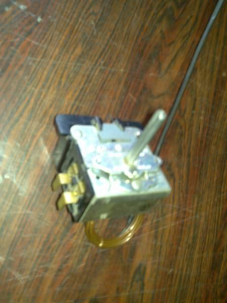 Fotos de reparacion,servicio,soluciones,hornos,cocinas,campanas,rptos